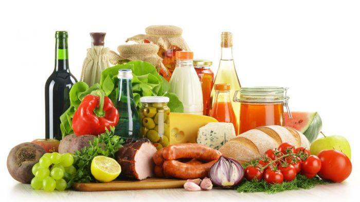gıda hassasiyeti-2