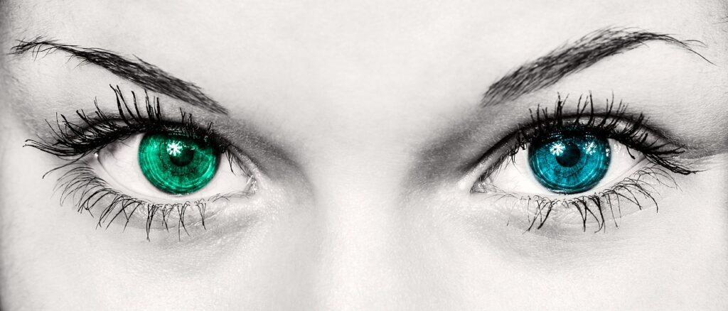 gözler-1