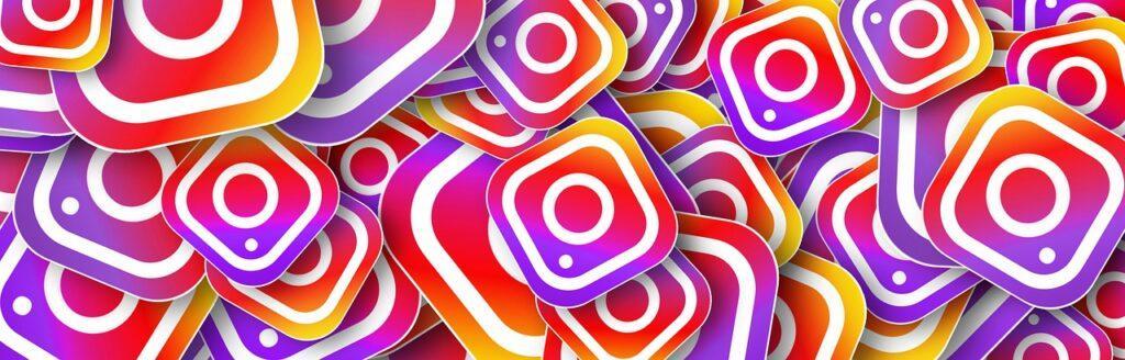 instagram sınırlama-1