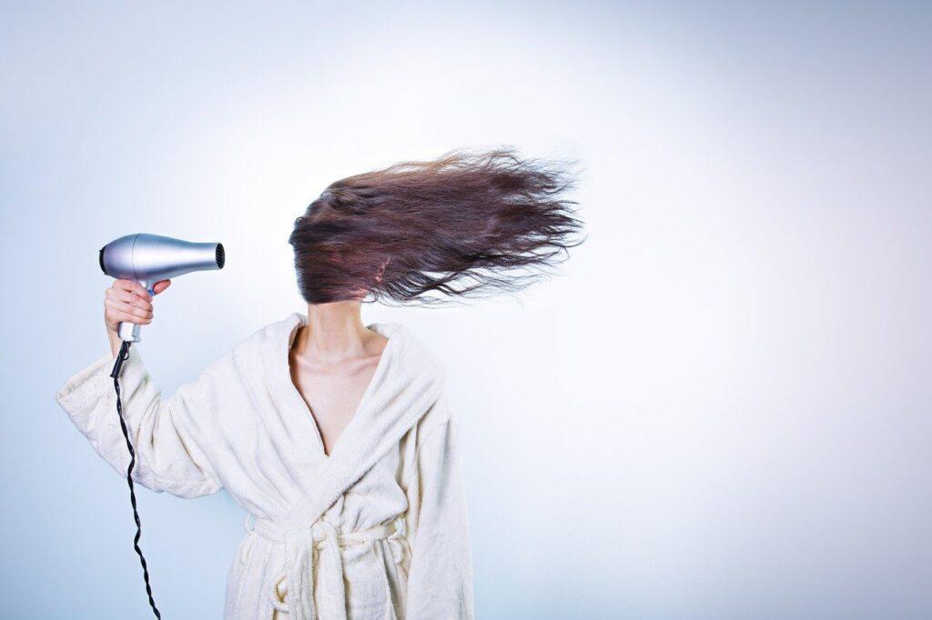 kuru ve yıpranmış saçlar-1