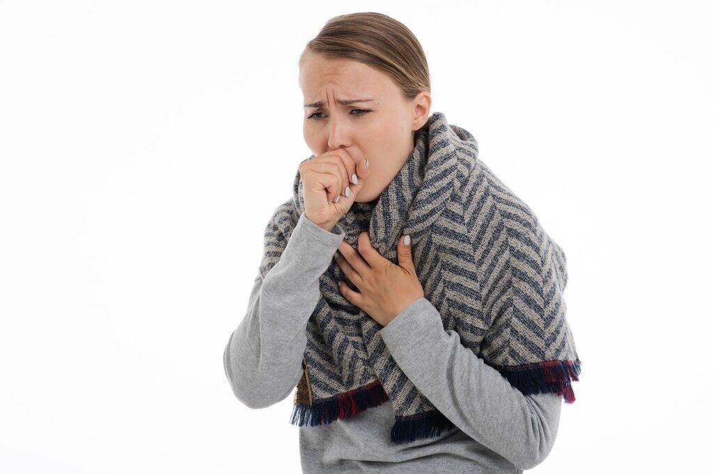 grip hastalığı-2