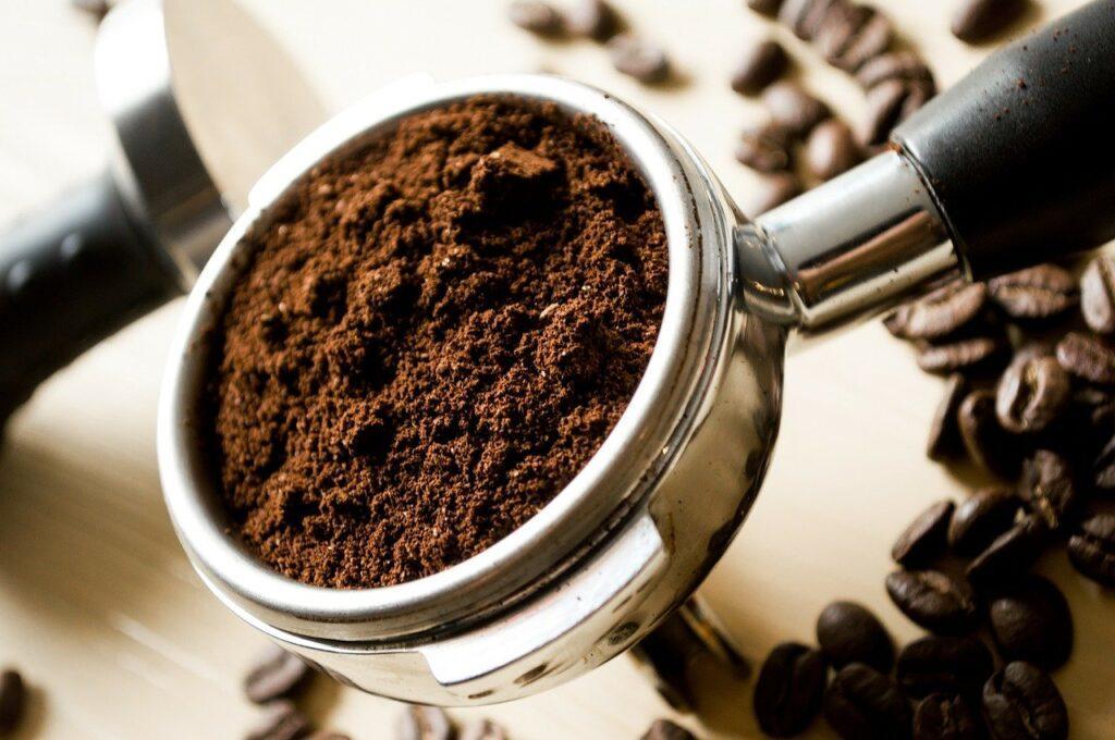nitelikli kahve-1
