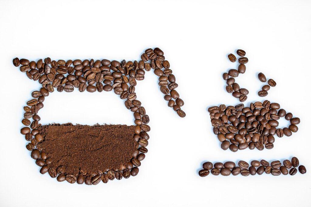 nitelikli kahve-2