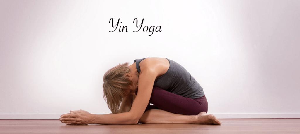 yin yoga-1