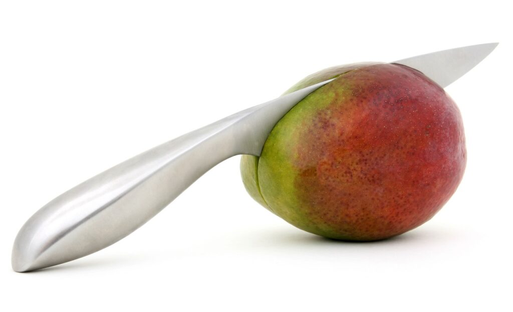 dudak kremi-mango