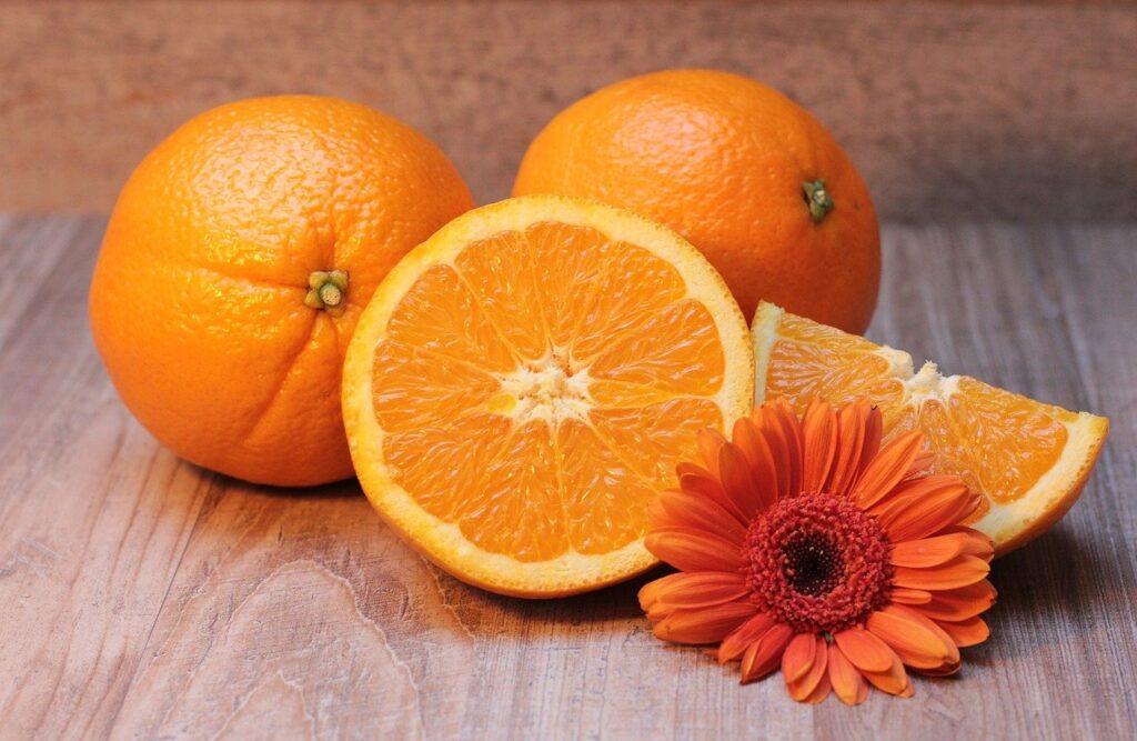 dudak kremi-portakal