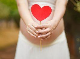hamilelik-yanlışlar