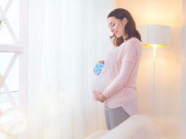 hamilelikte idrar yolu enfeksiyonu