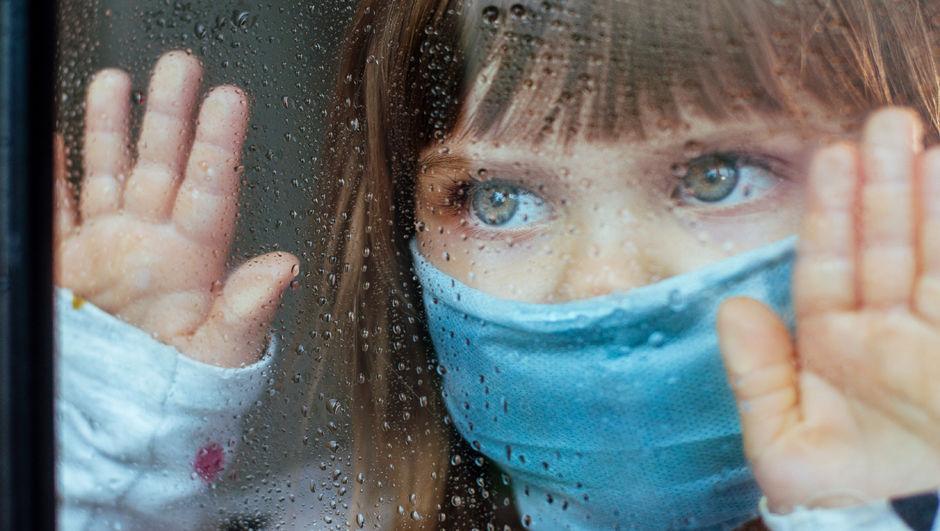 pandemi dönemi