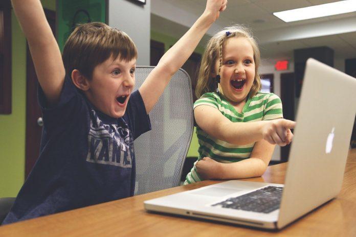 teknoloji ve çocuklar-1